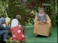 Stories of the Prophets - Yusuf Estes EP4 P2/2
