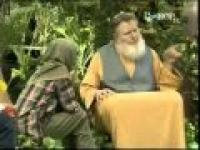 Stories of the Prophets - Yusuf Estes EP1 P2/2