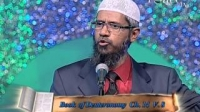 Misconceptions About Islam, Hindu Man Converted To Islam, Dr Zakir Naik
