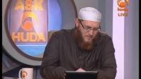 Ask Huda (Live), 12-Mar-2013, Dr Muhammad Salah