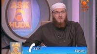 Ask Huda (Live), 10-Mar-2013, Dr Muhammad Salah