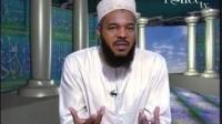 Understanding Qur'an, Surah Al Kahf, Part 14, Dr Bilal Philips