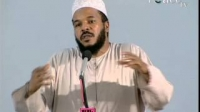 Muslims In A Non-Muslim Society Part 3, by Dr Abu Ameenah Bilal Philips