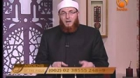 Gardens of the Pious 7th Episode, 6th Hadith Ikhlas by Dr Muhammad Salah