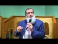 Why say it in Arabic? - Yusuf Estes