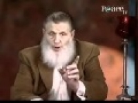 The Way to Share Islam - Yusuf Estes 1/3