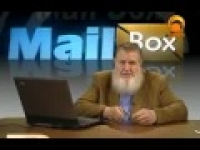 Muslims visiting Church, Pictures, Chess?- Mail Box By Yusuf Estes
