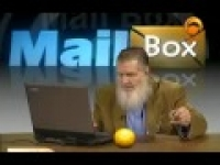 Usury, Marriage, Music - Mail Box By Yusuf Estes
