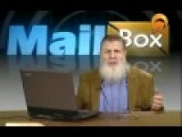 Predestination - Mail Box By Yusuf Estes