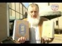 Relationships with non-Muslims - Mail Box By Yusuf Estes