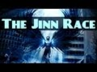 The Jinn Race ᴴᴰ ┇ Thought Provoking ┇ The Daily Reminder ┇