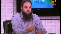 The Straight Path, Sell This Dunya, Buy The Akhira, Ossama ElShamy