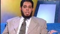 Solutions, Sexual Discipline In Islam, Bilal Abdulkarim with Musa McGuire, Dr Rida Bedair