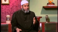 Nation Of Goodness, Serious Consequences, by Malik Evangelatos with Sh Karim Abu Zaid