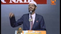 Concept of God In Major Religions, by Dr Zakir Naik