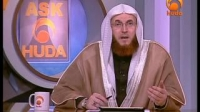 Ask Huda (Re-Run), 12-Feb-2013, by Dr Muhammad Salah