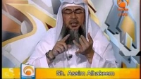 Ask Huda (Live) From Jeddah, 25-Jan-2013 by Sh Assim Alhakeem
