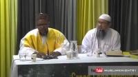 CLARIFICATION ON YUSUF ESTES AND THE QU'RAN | Sheikh Abu Usamah & Sheikh Asim | ᴴᴰ