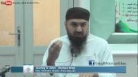 ADVICE TO THE CALLERS TO ISLAM | Ustadh Murtaza Khan | ᴴᴰ
