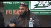ARE STEROIDS HALAL | Sheikh Feiz Muhammad | ᴴᴰ