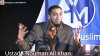 ALL KNOWLEDGE, NO WORSHIP (FLAWED MENTALITY) | Nouman Ali Khan | ᴴᴰ