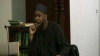 WHAT IS SABRUN JAMEEL (BEAUTIFUL PATIENCE) | Abu Usamah at-Thahabi | ᴴᴰ