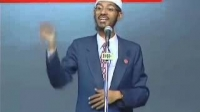 Concept of God in Major Religion by Dr. Zakir Naik