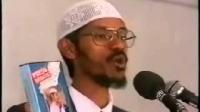Focus on Islam and Universal Brotherhood by Dr. Zakir Naik
