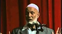 Is the Bible God's Word - Preview by Ahmed Deedat