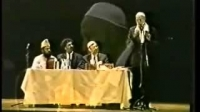 Pope and The Dialogue by Ahmed Deedat
