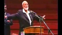 Deedat Speaks on Rushdie (in London) by Ahmed Deedat