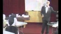 Free Bible Course - Ahmed Deedat