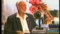 Debate with American Soldiers - Ahmed Deedat