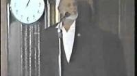 Why Dawah - Sheikh Ahmed Deedat