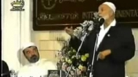 How Not To Do Dawah by Ahmed Deedat