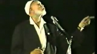 Islam: The Way, The Truth, and The Life by Ahmed Deedat
