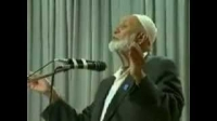 Islam in Africa by Ahmed Deedat