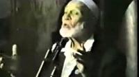 Islam Is The True Religion by Ahmed Deedat