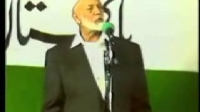 Islam's Answer to New World Order by Ahmed Deedat