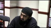 MIXING ISLAM WITH CATHOLICISM   Ustadh Murtaza Khan   ᴴᴰ