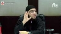ATHARI AQEEDAH | Abu Mussab Wajdi Akkari | ᴴᴰ