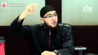 ARE THE OTHER SECTS OF THE 73 SECTS MUSLIMS OR NON-MULIMS | Abu Mussab | ᴴᴰ
