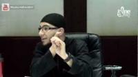 CALLERS TO ISLAM ADOPTING THE GANGSTER MANHAJ | Abu Mussab | ᴴᴰ