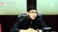 FEMINIST MUSLIMS [AMINA WADUD] | Abu Mussab Wajdi Akkari | ᴴᴰ