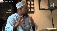ONLY QUR'AN, NO HADEETH [QUR'ANIYOON] | Sheikh Feiz Mohammad | ᴴᴰ
