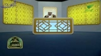 برنامج خاتم النبیین الحلقة ( 4 ) بعنوان