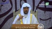 مع القرآن 7 الحلقة (4) (ویستنبئونک أحق هو قل إی وربی إنه لحق)