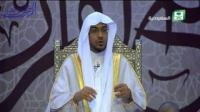 مع القرآن 7 الحلقة (2) ( أولم یکفهم أنا أنزلنا علیک الکتاب )ج2