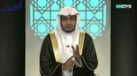 برنامج دار السلام 3 الحلقة (6) بعنوان سورة المطففین