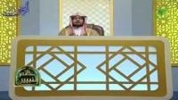 برنامج خاتم النبیین الحلقة ( 6 ) بعنوان